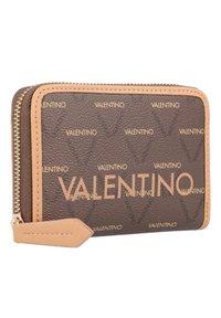 Valentino Bags - LIUTO - Peněženka - brown - 3