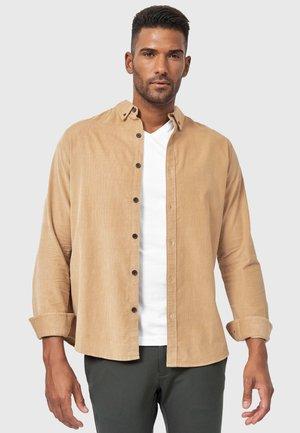 RYAN - Overhemd - cornstalk