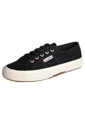 2750 CLASSIC - Trainers - black