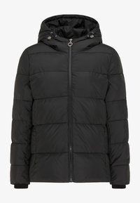 myMo - Light jacket - schwarz - 4