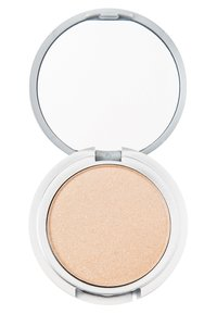 the Balm - MARY-LOU MANIZER TRAVEL SIZE - Highlighter - shimmer highlighter - 0