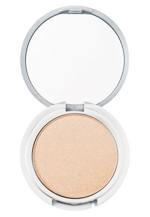 MARY-LOU MANIZER TRAVEL SIZE - Rozświetlacz - shimmer highlighter