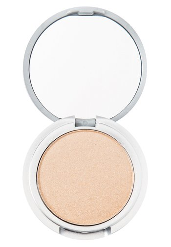 MARY-LOU MANIZER TRAVEL SIZE