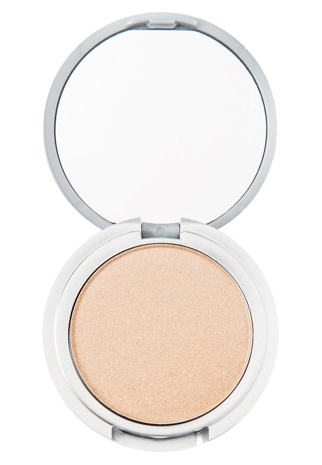 MARY-LOU MANIZER TRAVEL SIZE - Highlighter - shimmer highlighter