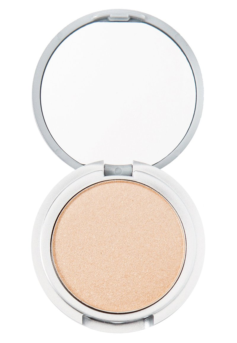the Balm - MARY-LOU MANIZER TRAVEL SIZE - Highlighter - shimmer highlighter