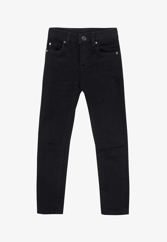 Slim fit jeans - tipo