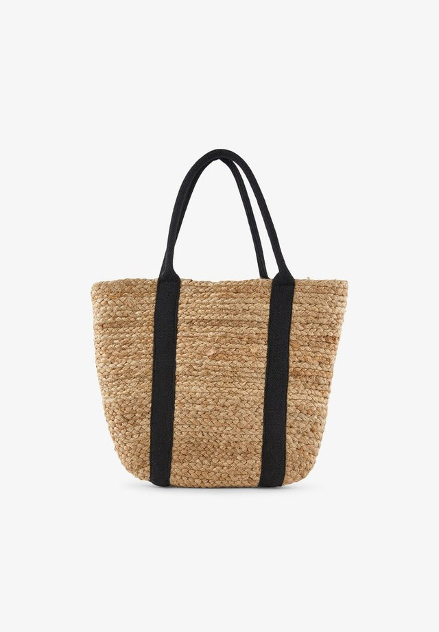 Tote bag - nature 1
