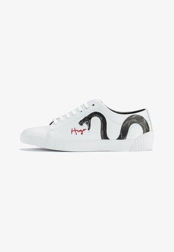 TENN - Trainers - white