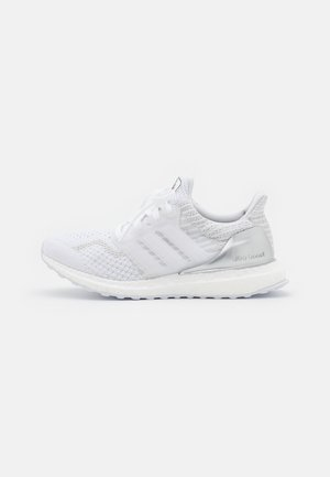 ULTRABOOST DNA - Trainers - footwear white/grey one