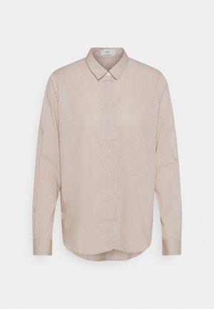 HAILEY - Košile - resin