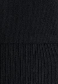 Even&Odd Petite - Sweatshirt - black - 2