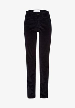 STYLE SHAKIRA - Jeans Skinny Fit - navy