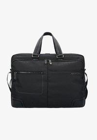 Roncato - CARTELLA - Briefcase - black - 0