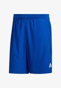 adidas Performance - Sports shorts - royalblau - 4