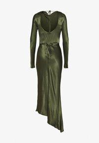 Bec & Bridge - DELPHINE DRESS - Occasion wear - fern - 1