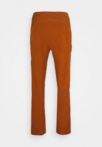 The North Face - PARAMOUNT ACTIVE PANT - Trousers - caramel - 1