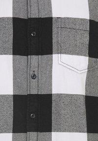 edc by Esprit - Shirt - black - 2