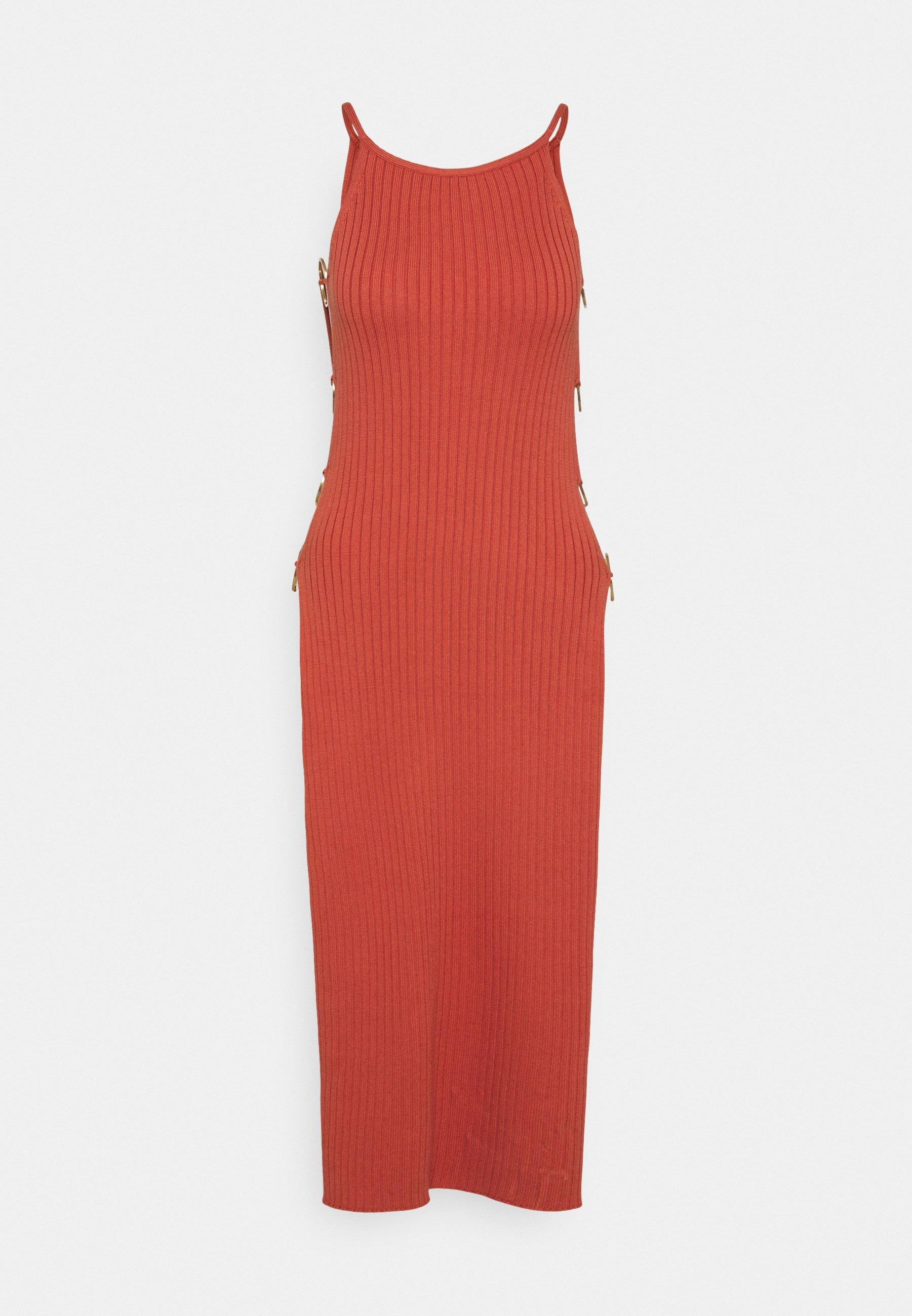 Women JAMMY DRESS - Jumper dress
