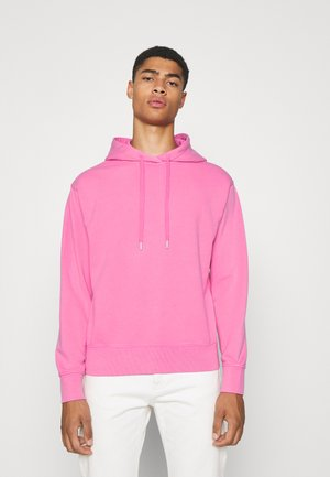 BRADLEY - Bluza - pink