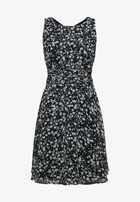 Esprit Collection - Day dress - navy - 6