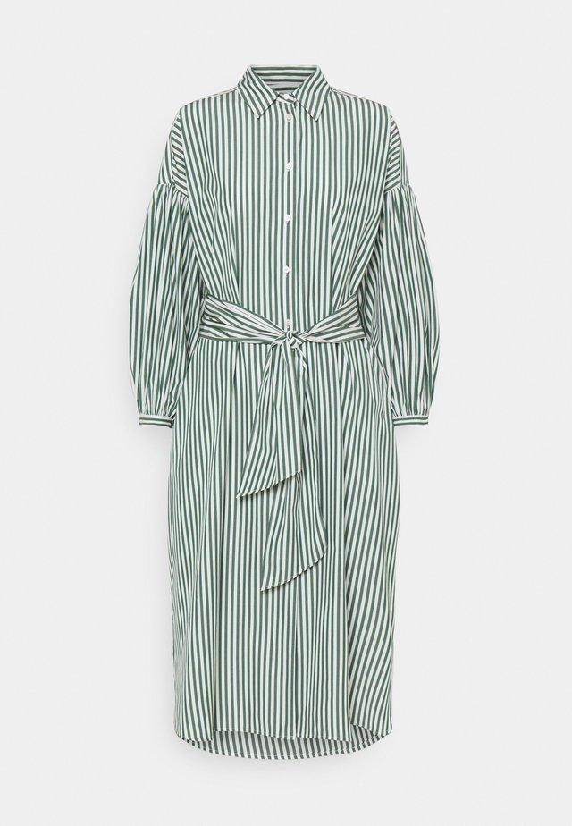 RAGAZZA - Vestido informal - gruen