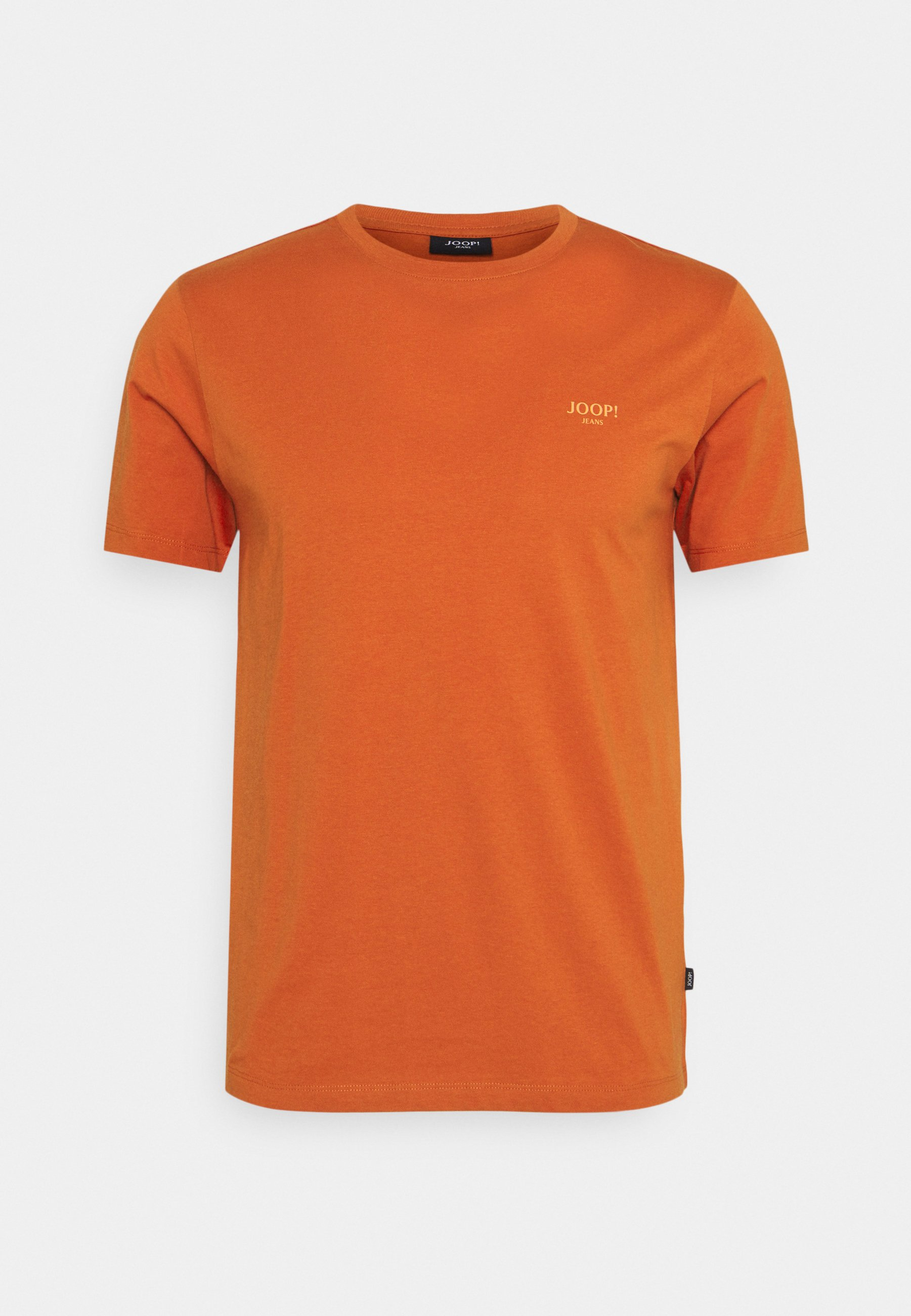 Herrer ALPHIS - T-shirts basic