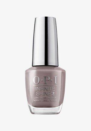 INFINITE SHINE - Nail polish - isl28 staying neutral