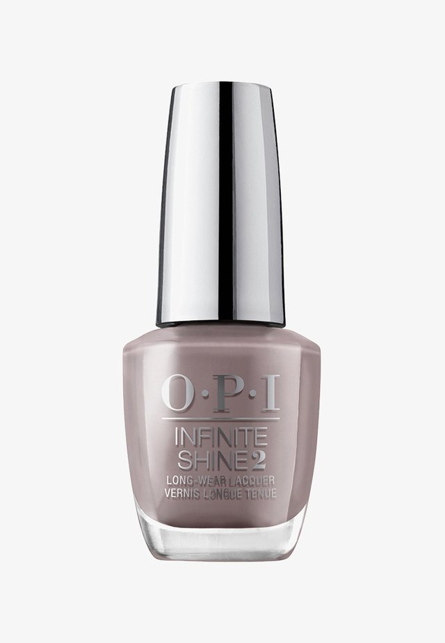 INFINITE SHINE - Nagellack - isl28 staying neutral