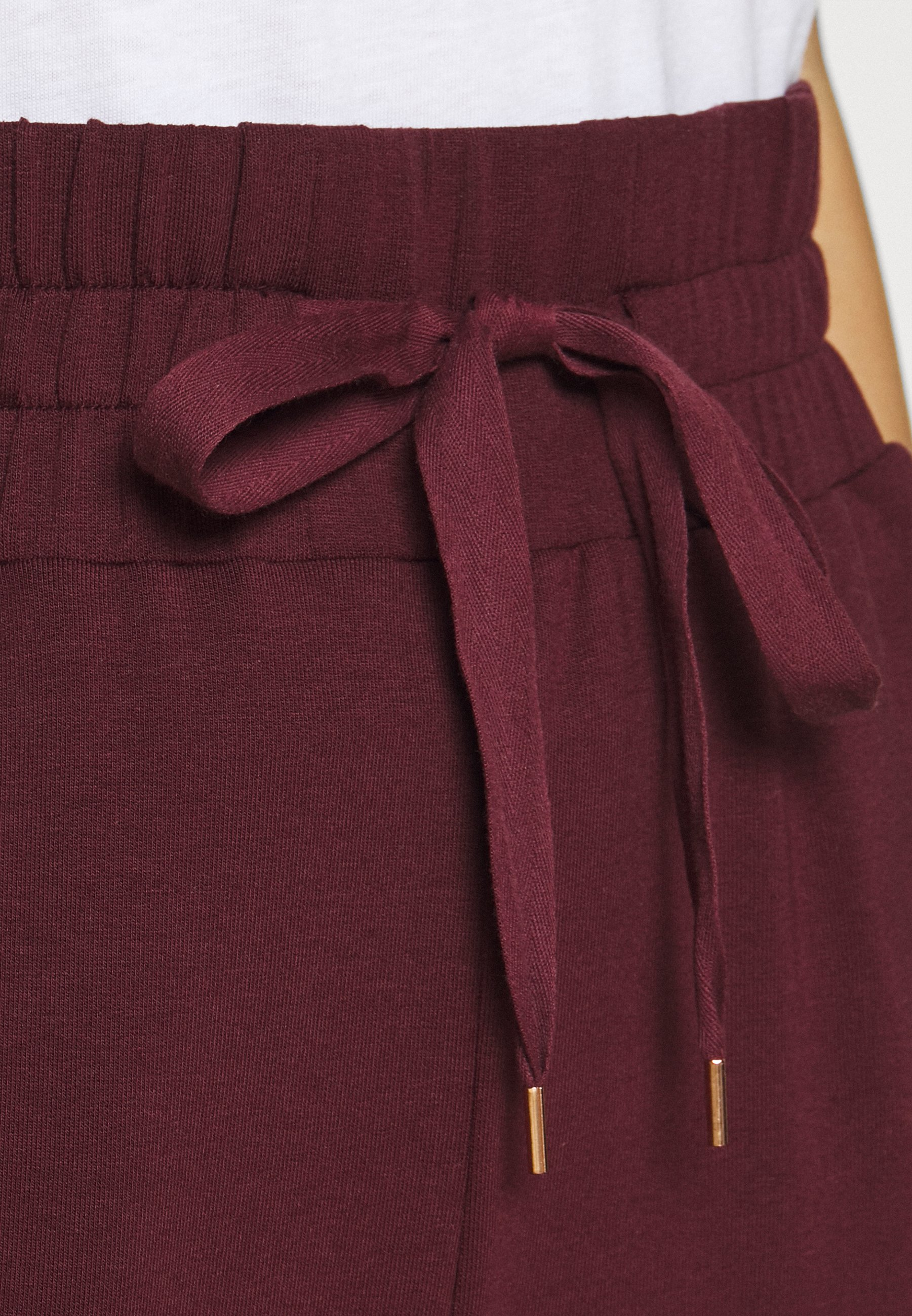 Donna LANG - Pantaloni del pigiama