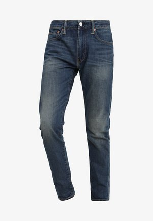 512 SLIM TAPER FIT - Jeans Tapered Fit - madison square