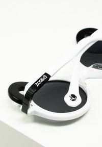 Zoobug - PANDA - Sunglasses - white - 2