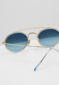 Ray-Ban - Solbriller - gold-coloured - 5