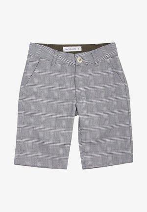 Shorts - grigio