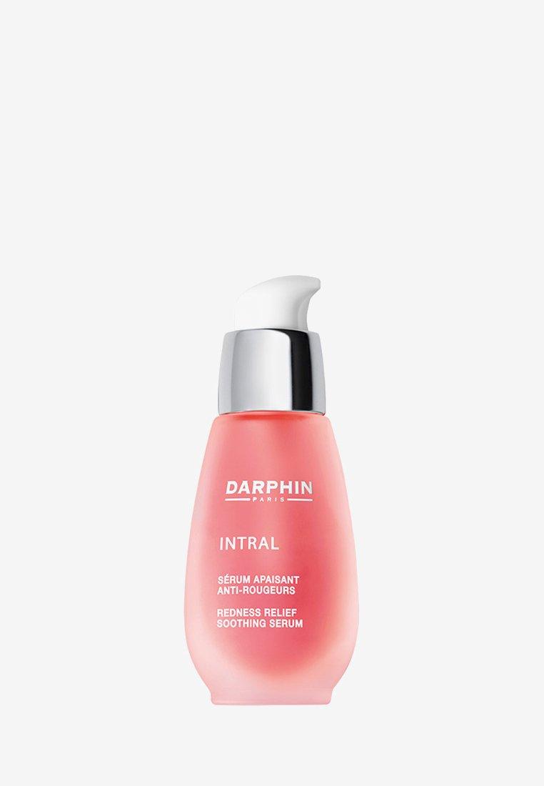 Darphin - INTRAL DAILY RESCUE SERUM 30ML - Serum - -