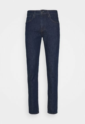 LMC 512™ - Jeans slim fit - irvine