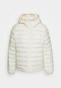 Levi's® - PACKABLE JACKET - Light jacket - tofu - 4