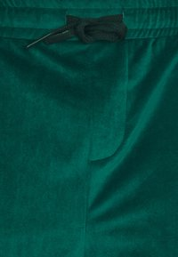 Another Influence - TOMAS ZIP THROUGH TRACKSUIT - Tracksuit - green - 5