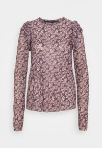 PIECES Tall - PCGWENA - Blouse - winsome orchid - 0