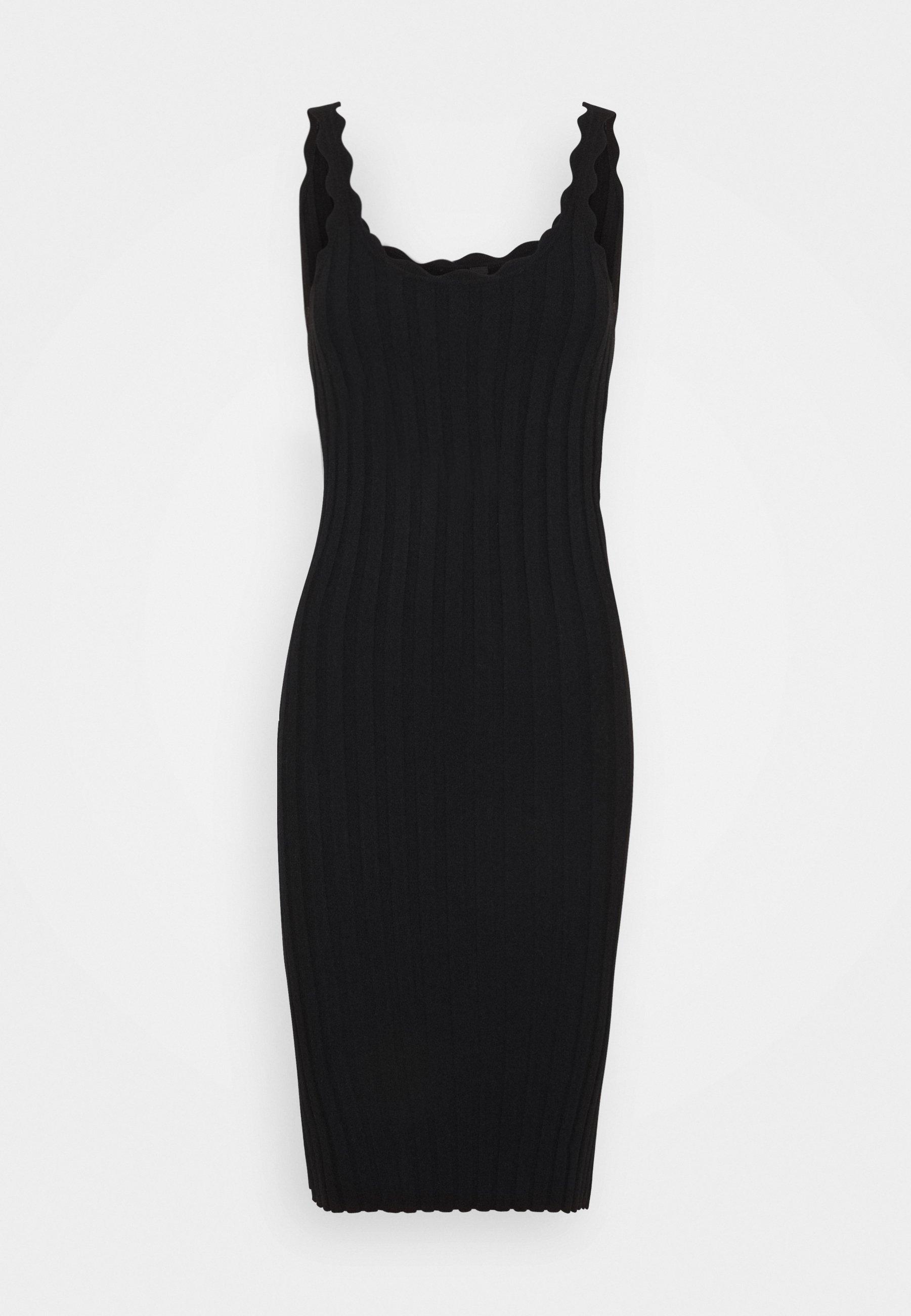 Women YASNEEL DRESS  - Jumper dress
