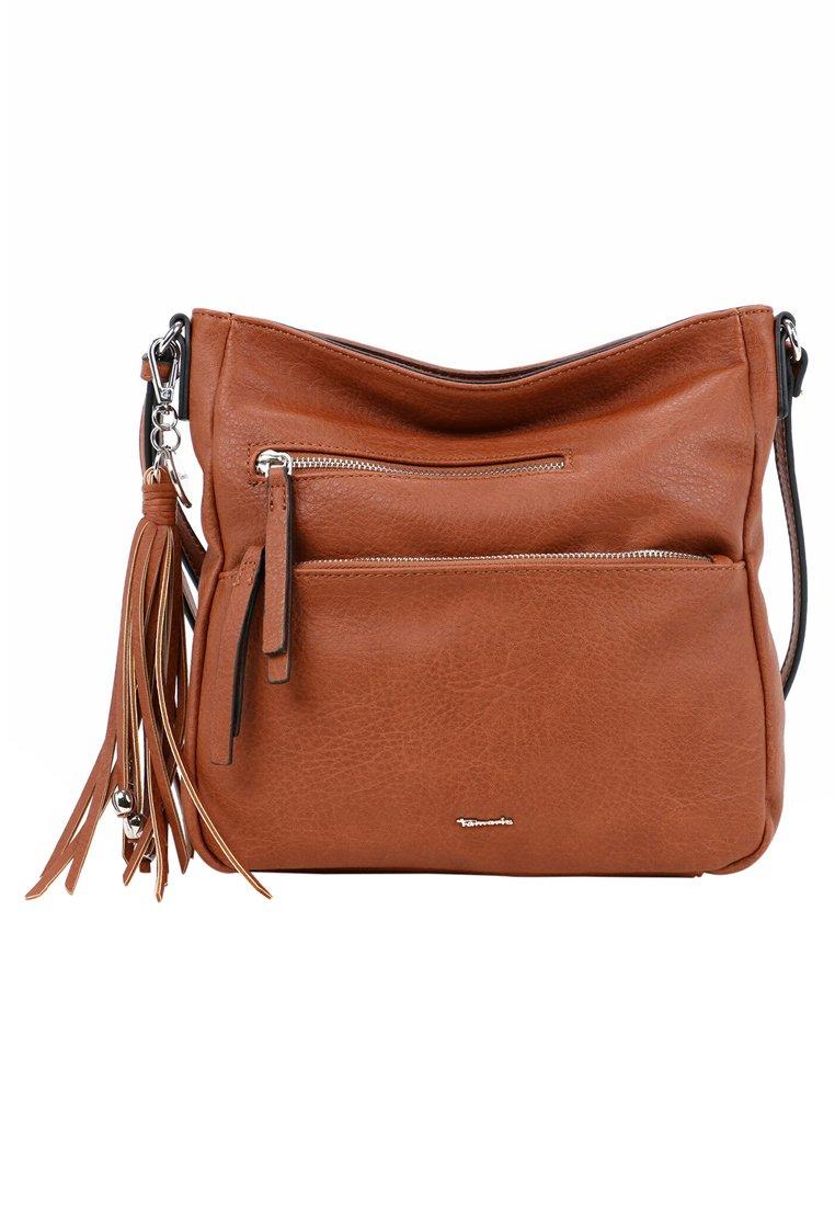 Women ADELE - Across body bag