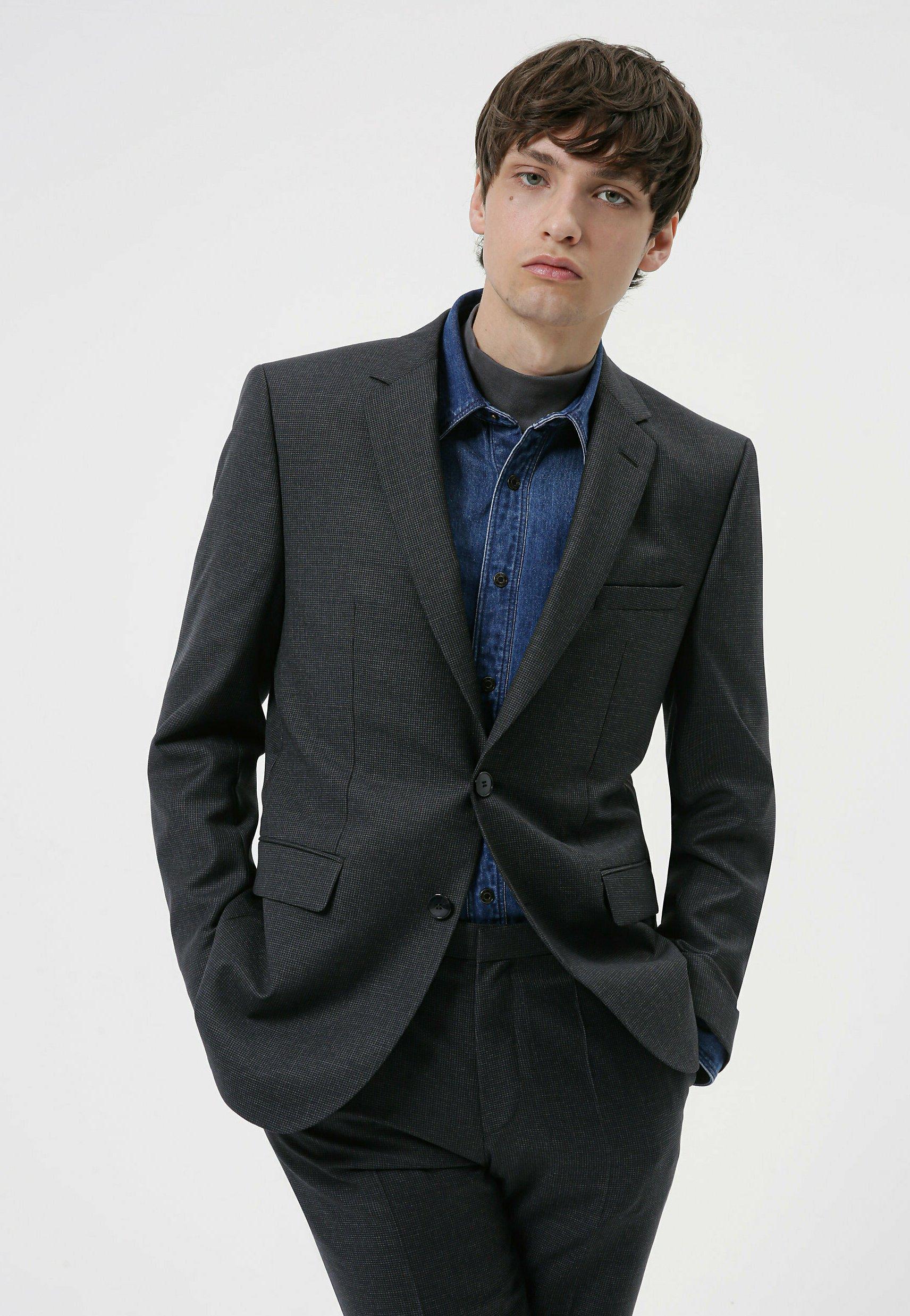 Homme SET - Costume