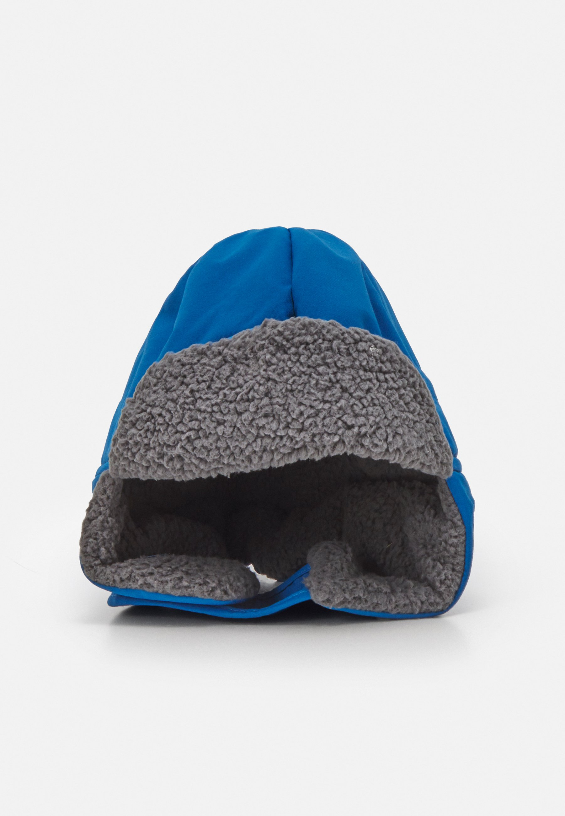 Kinder BIGGLES CAP UNISEX - Mütze