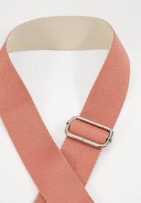 HVISK - STRAPS - Accessoires Sonstiges - peach - 3