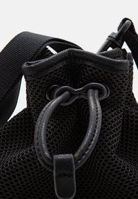 UGG - Across body bag - black - 5
