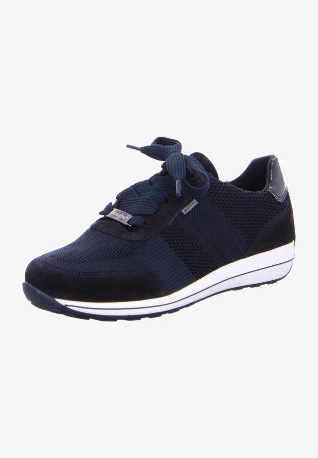 OSAKA - Trainers - blue