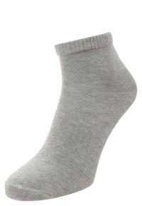 s.Oliver - 8 PACK - Ponožky - stone mix - 1