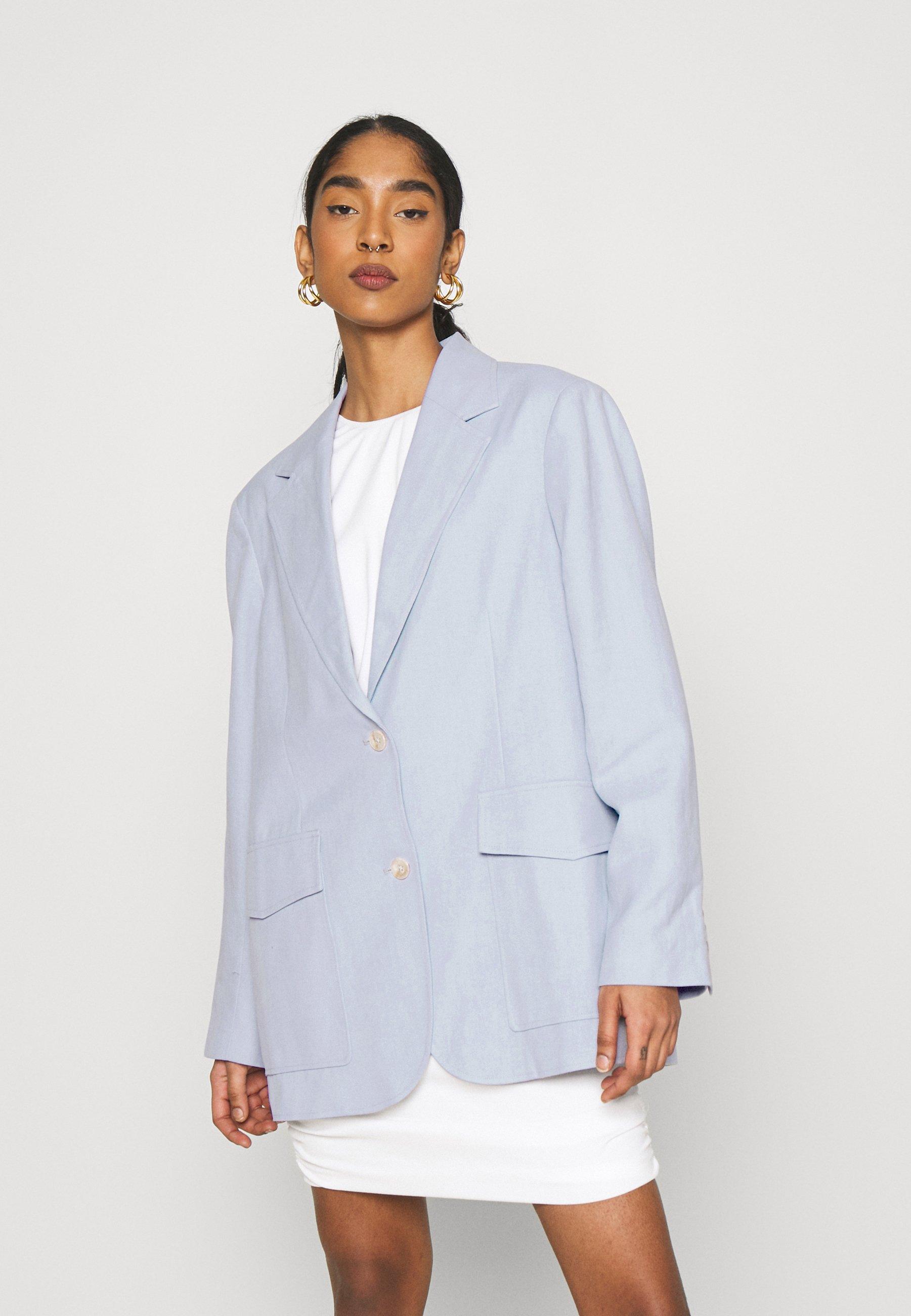 Women JUNE - Short coat