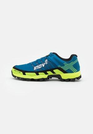 MUDCLAW 300  - Běžecké boty do terénu - blue/yellow