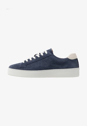 SALAS - Sneakers basse - outer blue