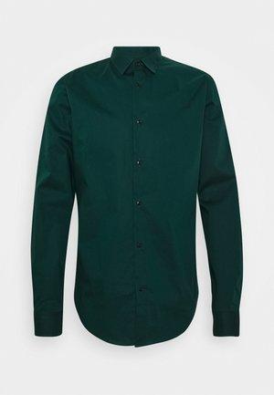 Shirt - fern